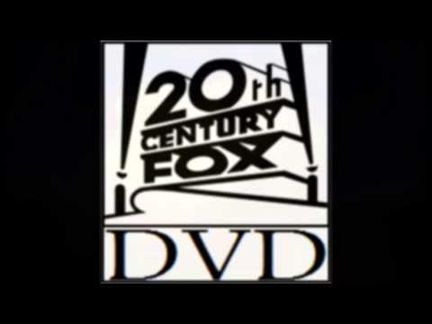 20th Century FOX DE: Kino, Digital HD, Blu-Ray & DVD