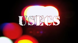 USECS - An Escape From Tarkov COPS Parody