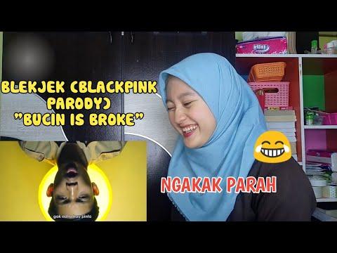 blekjek-(blackpink-parody)-bucin-is-broke-(kill-this-love)-reaction