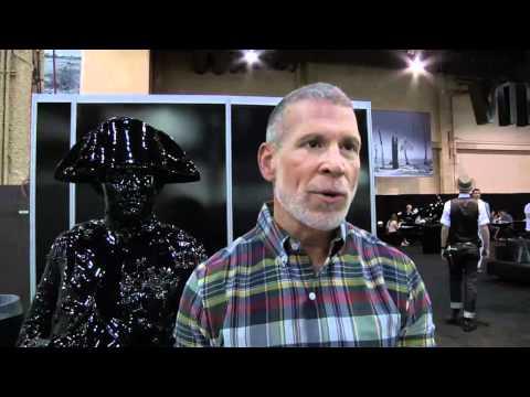 PROJECT Interview Series: Nick Wooster Of Bergdorf Goodman/Neiman Marcus