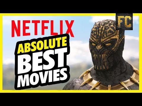 Best Movies on Netflix September 2018  Good Movies to Watch on Netflix  Flick Connection