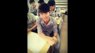 Đèn lồng bay cao cover ♥ Lee Zay