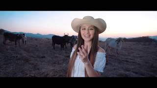 Viry Sandoval - Flor Hermosa (Video Oficial)