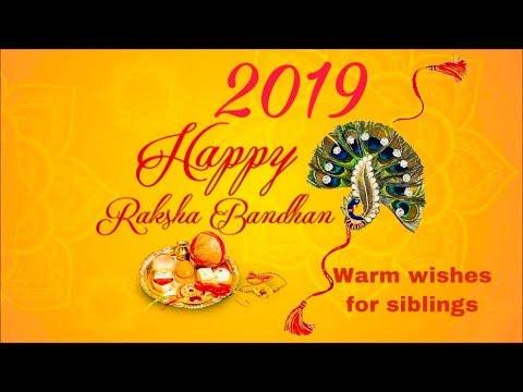 happy-raksha-bandhan-whatsapp-status-2019|new-rakhi-status-video-raksha-bandhan-new-whatsapp-status