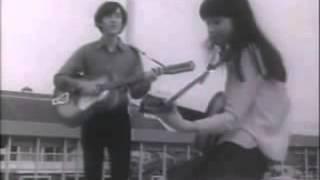 Japan Enka Song.