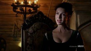 OUTLANDER - Episode 2 | Preview Trailer | HD
