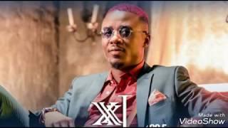 Alikiba na Mke wake Walivyoitambulisha Nyimbo ya Mvumo wa radi kwenye XXL.