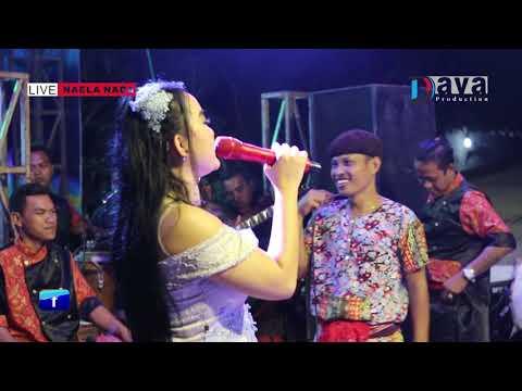 Cuma Mantan - Silvy -NAELA NADA Live Cangkuang