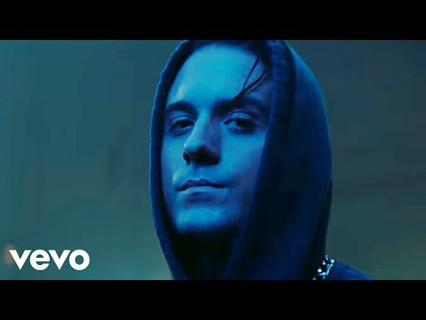 G-Eazy - 1942 (Official Music Video) ft....