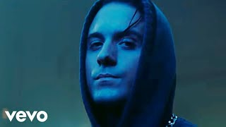 G-Eazy - 1942 (Official Video) ft. Yo Gotti, YBN Nahmir