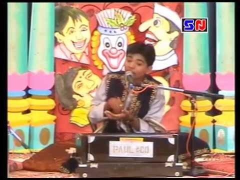 Latest Gujarati Jokes  Vijay Na Hasya No Varsad  Vol01 VIJAY RAVAL