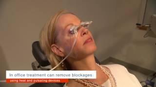 How Can Dry Eye or MGD Be Treated? Eye News Tv