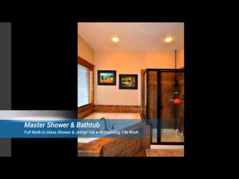 Homes For Sale Spokane Valley WA 701 S Whipple Ln, Spokane Valley, WA 99206