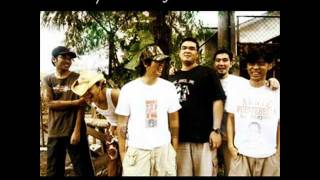 Parokya Ni Edgar - Boys Do Fall In Love