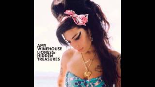 Amy Winehouse Body And Soul Duet With Tony Bennett Hq