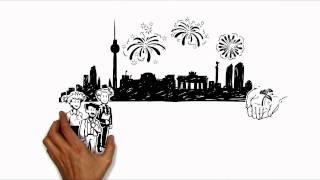 T-Labs - We shape the future! thumbnail