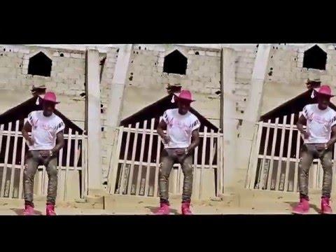 Petit Malo - Dans Mon Kwatta Vidéo