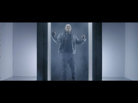 King$ - Goin Down ft Thuy Prod. By Jasdeep [Dir. Tristan Custodio]