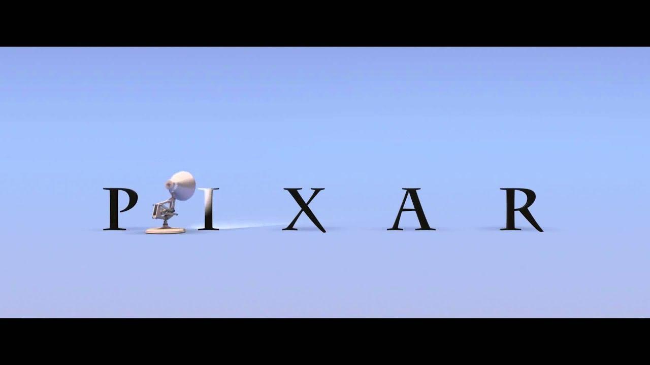 Image result for pixar lamp