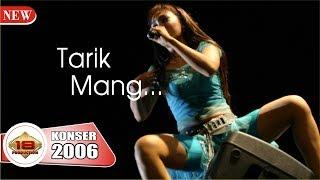 Live Konser Dangdut Terbaik ~ Gedung Tua @Muara Bungo 2006