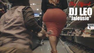 "DJ LEO ""Jalousie"" (HD) CLIP OFFICIEL ExcluAfrik N°1"