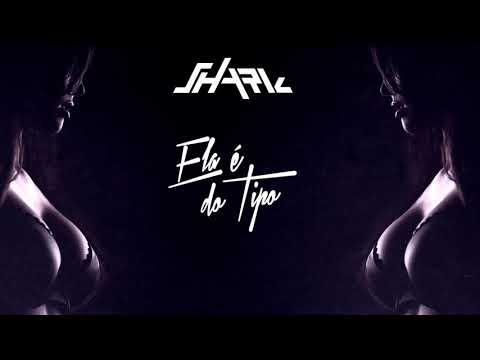 MC Kevin O Chris – Ela É Do Tipo / Vai Rebola Pro Pai (Shark Remix)