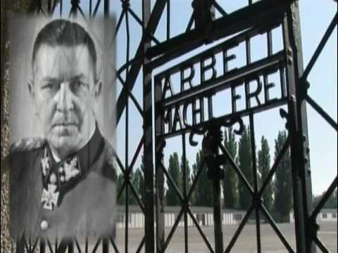 Utrpení v Buchenwaldu /The Bitch of Buchenwald: Ilse Koch/