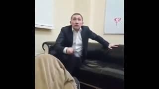 Путин в Камеди Клаб Разговор с Дональдом Трампом Дмитрий Грачев