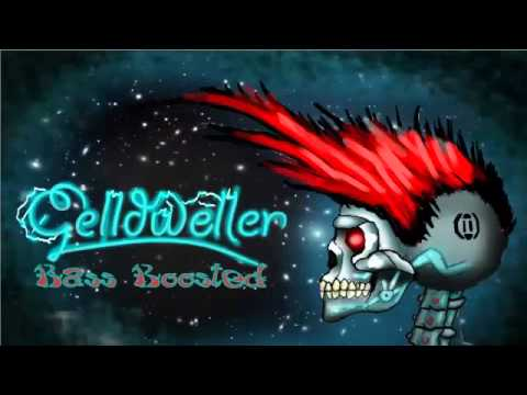 Celldweller - Tough Guy (Tim Ismag Remix) - Bass Boosted