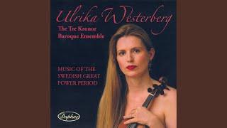 Sonata No. 2 in A Minor