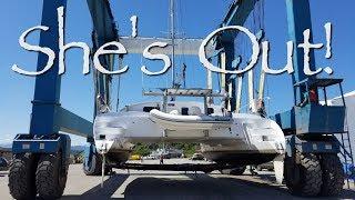 Onboard Lifestyle ep.64 Goodbye Seattle, Hello Adventure! thumbnail