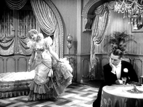 The Merry Widow 1934