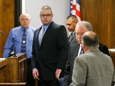 Lawyer: 'American Sniper' Said Ex-Marine 'Nuts'