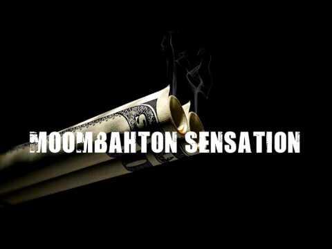 Bad Bunny - Me Llueven (XAVOR Remix)