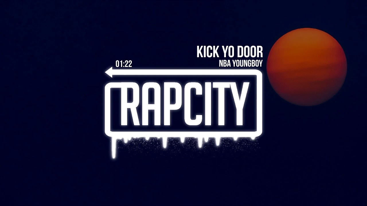 nba-youngboy-kick-yo-door-rap-city