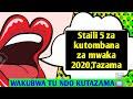 Staili 5 mpya za kutombana 2020,Tazama