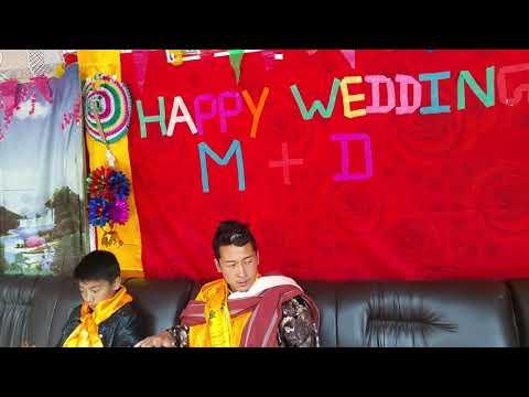 kathmandu temprel(39)