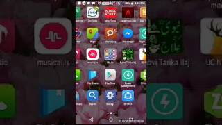 How To Download Coc Mod Apk For Free By Fuzail And Umair