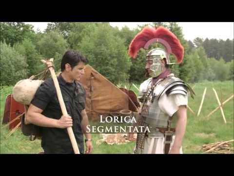 Total War Rome 2: Legionary