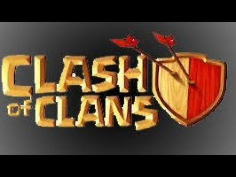 How To Check If Your Clan War Opponent Have Clan Castle Troops Or Not????
