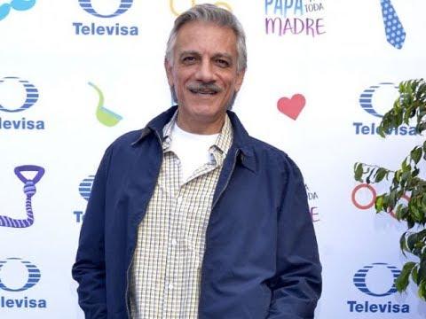 ENTREVISTA CON JUAN CARLOS BARRETO