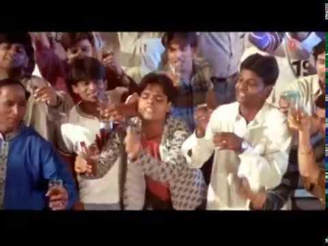 Nazron Se Pila Jaam (Pop Video Song) - Nakhra Husn Ka