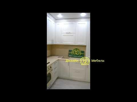 89101289618 кухни,шкафы,стенки,на заказ мебель,выкса,кулебаки,муром, нижний новгород