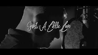 ERASURE - Just A Little Love (from World Beyond)