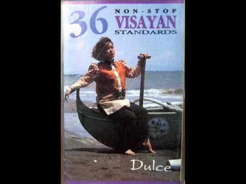 Non Stop Visayan Standards Medley_Side B (Dulce).wmv
