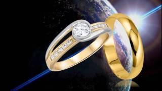 achat et vente montres de luxe, bijoux or et vieil or, diamants chez demcoquartz.com