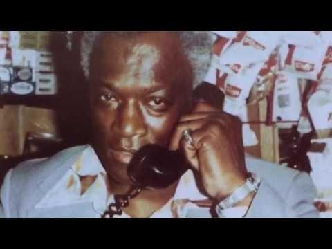 Birdman Cash Money documentary Trailer - YouTube