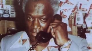 Birdman Cash Money documentary Trailer