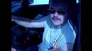 MPG BOOST испытания на своём авто. ч.1(, 2012-06-13T16:45:22.000Z)
