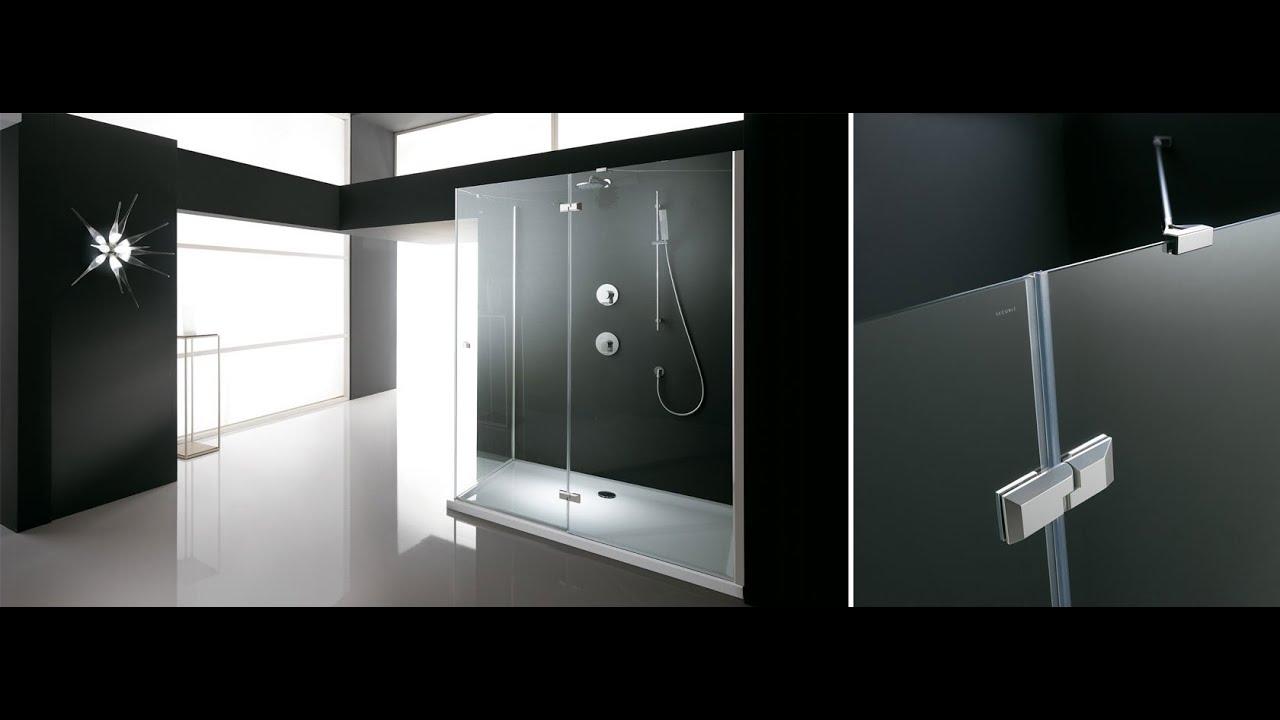 Preventivo per trasformare la vasca in doccia edilnet youtube